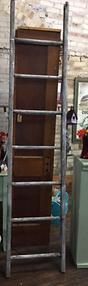 old ladder.PNG