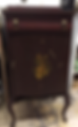 music cabinet before.PNG