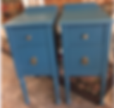 teal night stand front.PNG