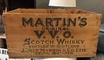 whiskey box 3.PNG