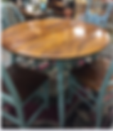 green table and chairs.PNG