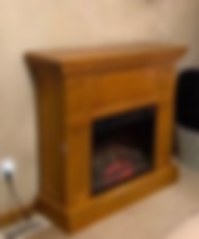 fireplace to paint.PNG