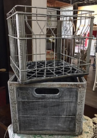 metal crates.PNG