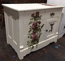 fllower commode side.PNG
