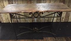 barn table.PNG