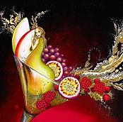 1727_Making Fruit Cocktail Love.jpg