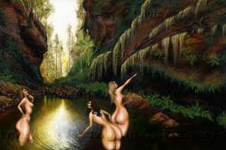1688_Hidden Treasures 100x150cm