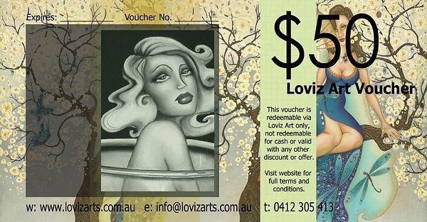 WEB $50 voucher.jpg