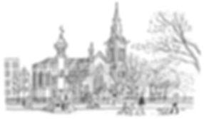 Christ Church b+w shaded.jpg