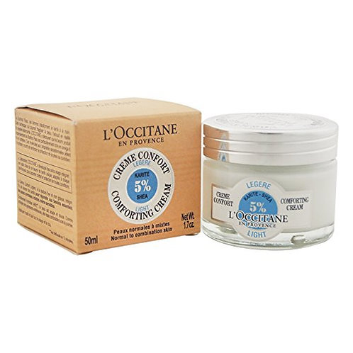 L'OCCITANE KARITE Cr ultra riche vis P/50ml