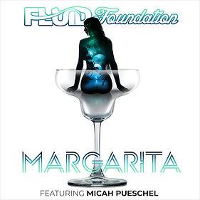 Margaritas-Single-Art-Blue.jpg