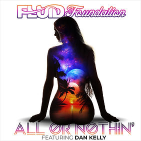 All-or-Nothin-Featuring-Dan-Kelly-Single