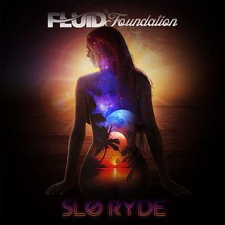 Fluid-Foundation-SloRyde.jpg
