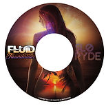 Fluid-Foundations-Disc-Art-UD109-A-Previ