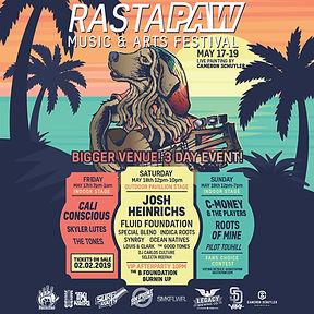 INSTAGRAM-RastaPAW-Festival-2019-Announc