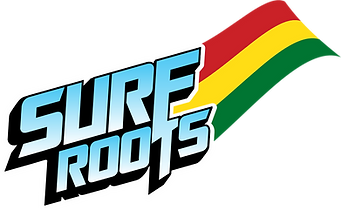 Surf Roots logo.png