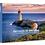 Thumbnail: Paysages de Bretagne. Edition 2021
