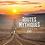 Thumbnail: Routes Mythiques. Edition 2021