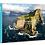 Thumbnail: Îles du monde. Edition 2021