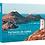 Thumbnail: Paysages de Corse. Edition 2021