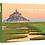 Thumbnail: Patrimoine de France. Edition 2021