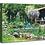 Thumbnail: Jardins merveilleux. Edition 2021