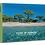Thumbnail: Coins de Paradis. Edition 2021