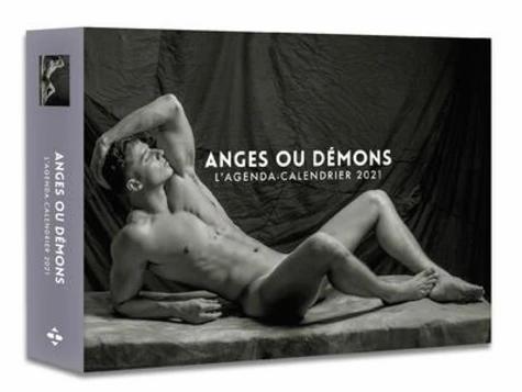 Anges ou démons. Edition 2021