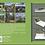 Thumbnail: Sentiers de randonnées. Edition 2021