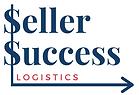 Seller Success Logistics Logo.png