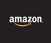 amazon-dark-logo.png