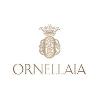 ornellaia.png