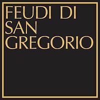 feudi logo.png