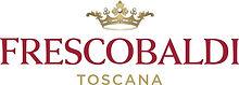 Logo-FRESCOBALDI.jpg