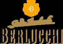 Berlucchi_logo.png