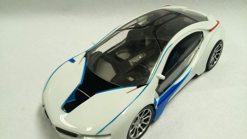 Op afstand bestuurbare racecar model 2 | Voiture  télécommandée  | R/C car