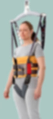 Gait Training Harness_edited.jpg