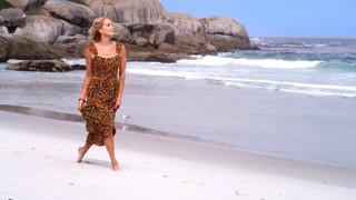 Fifty Plus commercials Cape Town