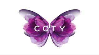 COTY.png