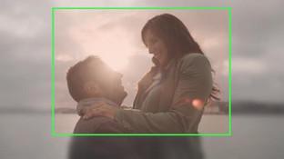 Photobox Christmas commercials