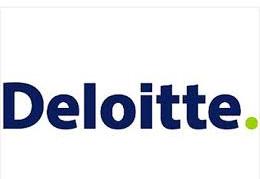 Deloitte.jpeg