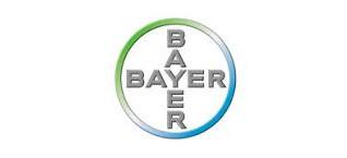 Bayer.jpeg