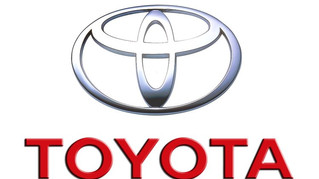 toyota_logo_t750x550.jpg