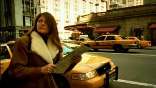 BT commercial New York