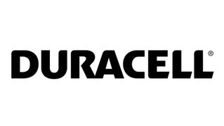 Duracell-logo-logotype.png
