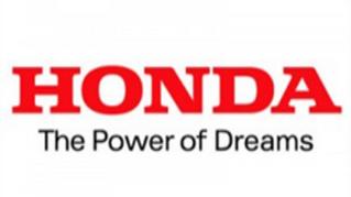 Honda 2.png