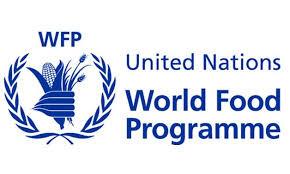 WFP.jpeg