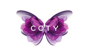 COTY Mainz