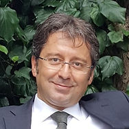 Dr Osman Sert, Ankara Institute.jpg