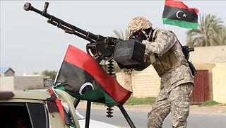 libyaconflictimagebadi.jpg